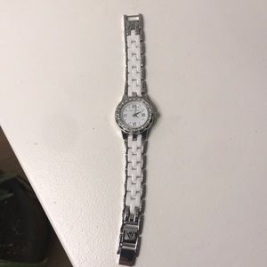 Ann Klein Women's Watch